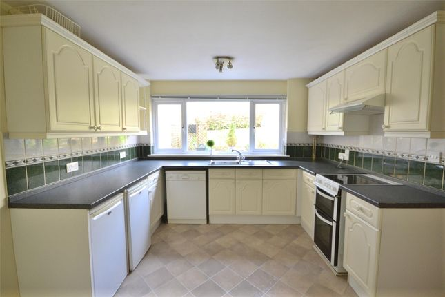 Thumbnail Terraced house to rent in Rose Hill, Larkhall, Bath