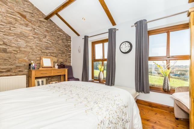 Bedroom 1 of Cowling Road, Chorley, Lancashire PR6