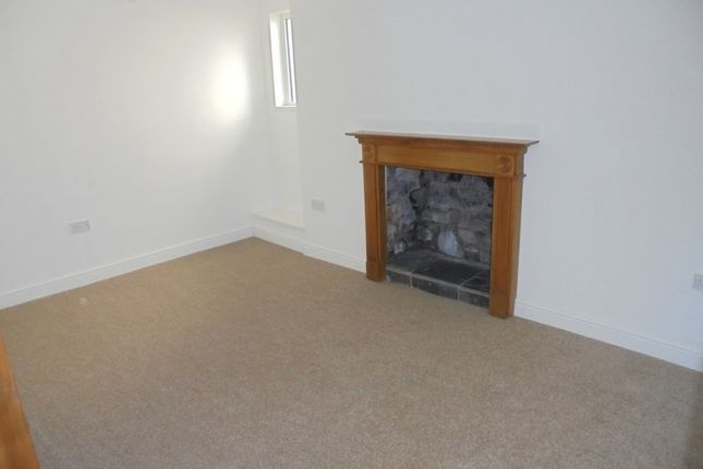 Thumbnail Terraced house to rent in Wind Street, Aberdare