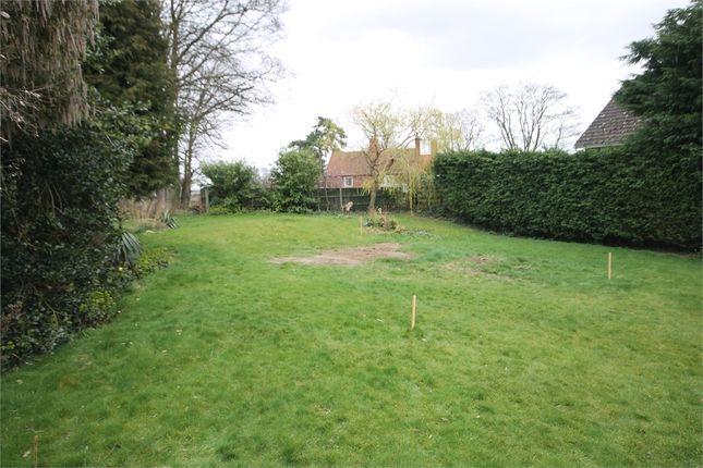 Thumbnail Land for sale in 22 Arnhem Drive, Caythorpe