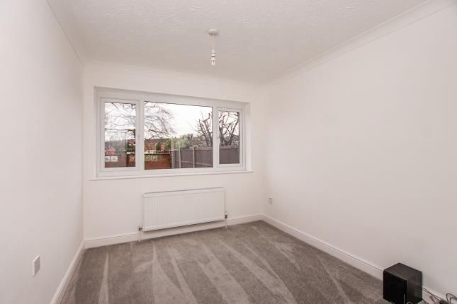 Dining Room of Rectory Close, Yate, Bristol, South Gloucestershire BS37