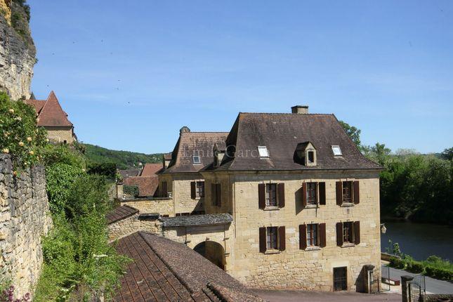 24250 La Roque-Gageac, France