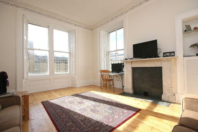 1 Bedroom Flats To Let In Edinburgh Primelocation