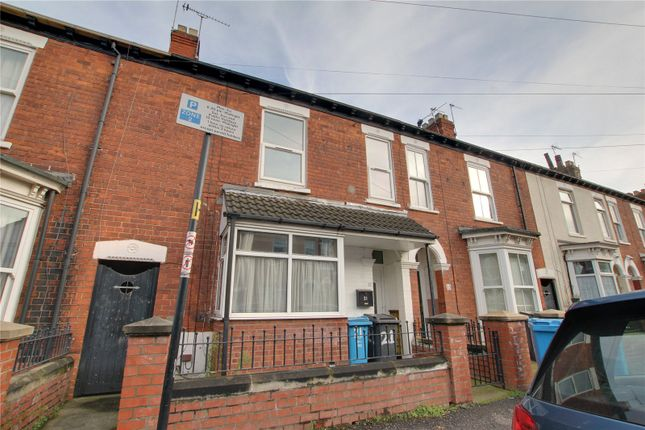 Picture No. 11 of Melrose Street, Hull, East Riding Of Yorkshire HU3
