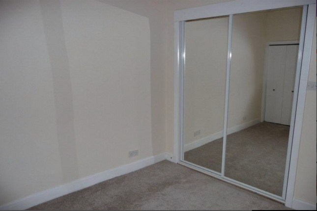 Double Bedroom  of Overton Crescent, Johnstone PA5