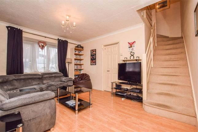 Thumbnail Property for sale in Gilberd Road, Colchester, Essex