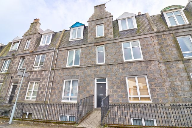 Studio for sale in Menzies Road, Aberdeen AB11