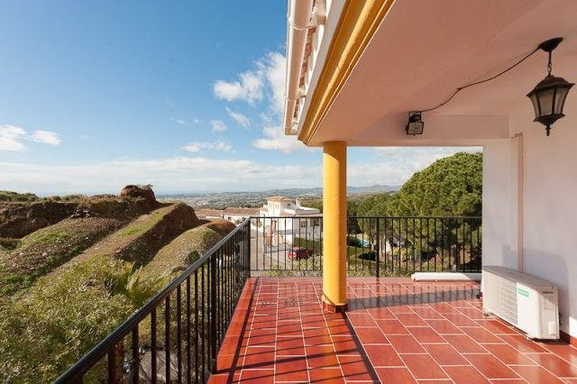 _Jmg5147 of Spain, Málaga, Mijas, Buena Vista