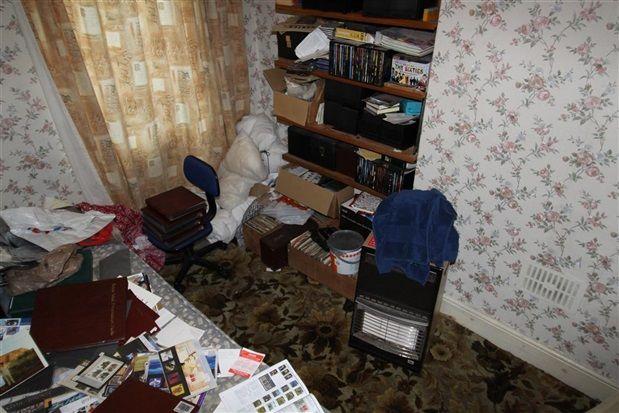 Bedroom 2 of Norfolk Road, Preston PR1