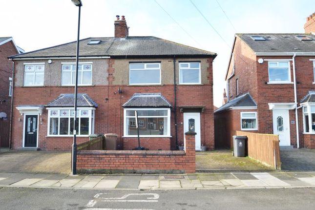 Photo 7 of Brampton Place, North Shields NE29