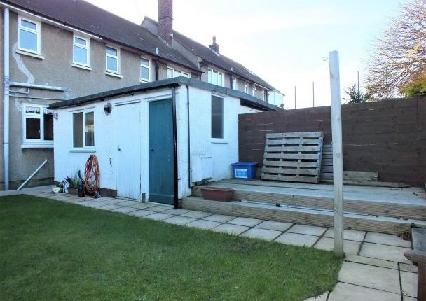 Property For Sale In Hawarden