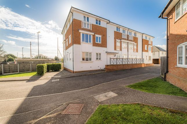 Wicketts End, Whitstable CT5