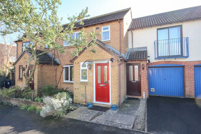 Picture 1 of Winsbury Way, Bradley Stoke, Bristol BS32