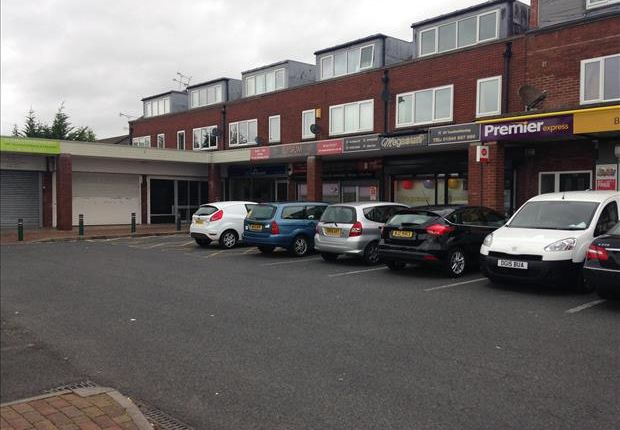 Thumbnail Retail premises to let in 7 Broughton Hall Road, Broughton
