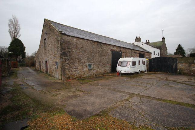 Picture No. 17 of Stony Lane, Clifton Hill, Preston, Lancashire PR3