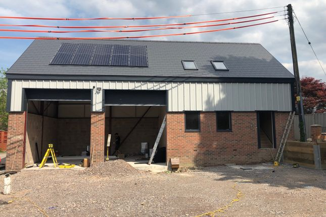 Thumbnail Industrial to let in Dursley Road, Cambridge Glos