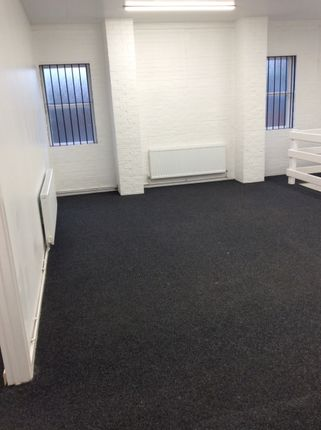 Thumbnail Retail premises to let in Brigade Buisness Centre, High Street, Newburn, Newcastle Upon Tyne, Tyne And Wear