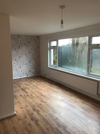 Thumbnail Terraced house to rent in Stonylee Road, Cumbernauld, Glasgow