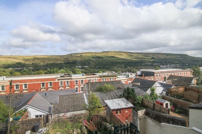 Picture 30 of Eureka Place, Ebbw Vale, Gwent NP23