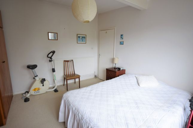 Bedroom One of Mountney Drive, Pevensey Bay BN24