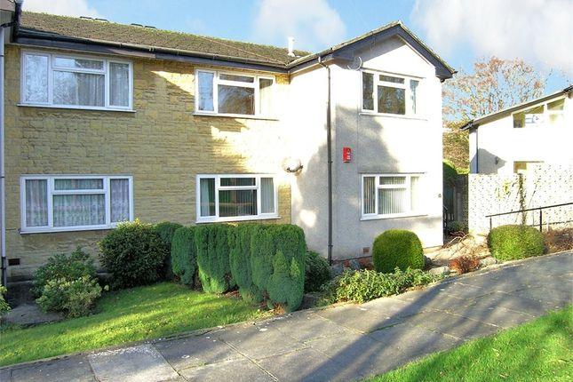 Thumbnail Flat to rent in Duffryn Close, Roath Park, Cardiff, Cardiff