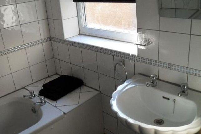 Bathroom of Tiverton Road, Birmingham, West Midlands. B29