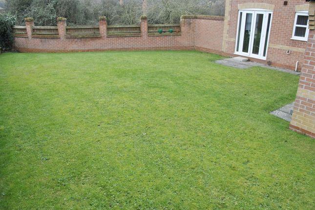Photo 12 of Woodlands Court, Oadby LE2