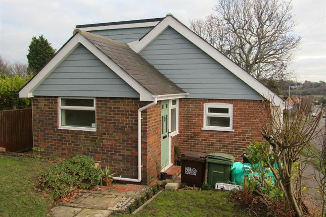 Thumbnail Property to rent in Peartree Lane, Bexhill-On-Sea