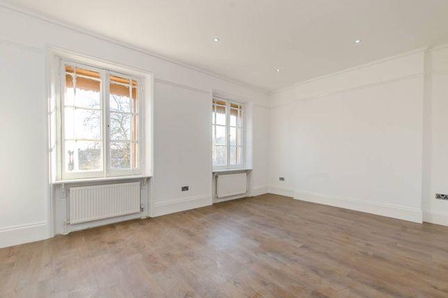 Thumbnail Flat to rent in Brixton Hill, Brixton Hill