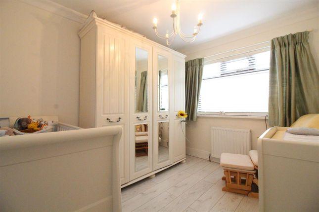 Bedroom 2 of Hotham Road North, Hull HU5