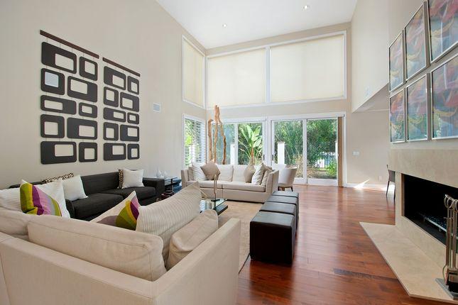 Property for sale in 2636 Caminito Tom Morris, La Jolla, Ca, 92037