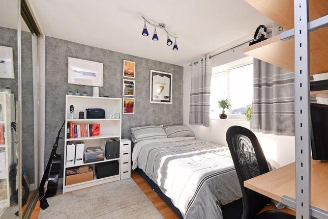 Bedroom 3 of Wooldale Drive, Owlthorpe, Sheffield S20