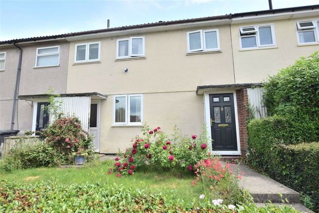 2 bed terraced house for sale in Windrush Road, Tuffley GL4