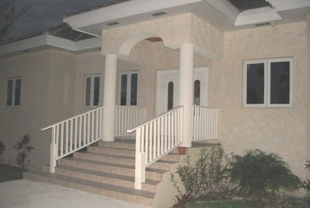 Property for sale in Emerald Bay, Grand Bahama, The Bahamas