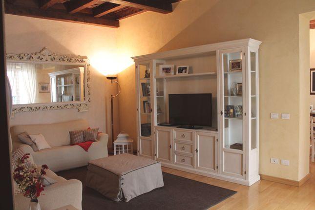 Thumbnail Duplex for sale in Via Don E.Tazzoli, Verona (City), Verona, Veneto, Italy