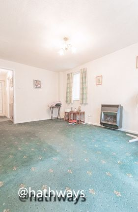 Photo 23 of Open Hearth Close, Griffithstown, Pontypool NP4