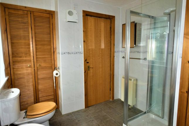 2 bed flat for sale in Clyde Street, Millport, Isle Of Cumbrae KA28