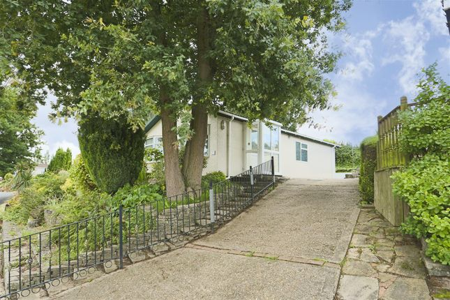 Img_3664 of Knightwood Drive, Killarney Park, Nottinghamshire NG6
