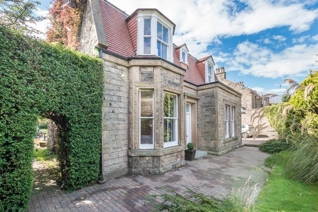 Thumbnail Property for sale in Lanark Road, Juniper Green