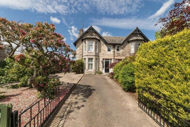 Thumbnail Maisonette to rent in 6 Balhousie Avenue, Perth