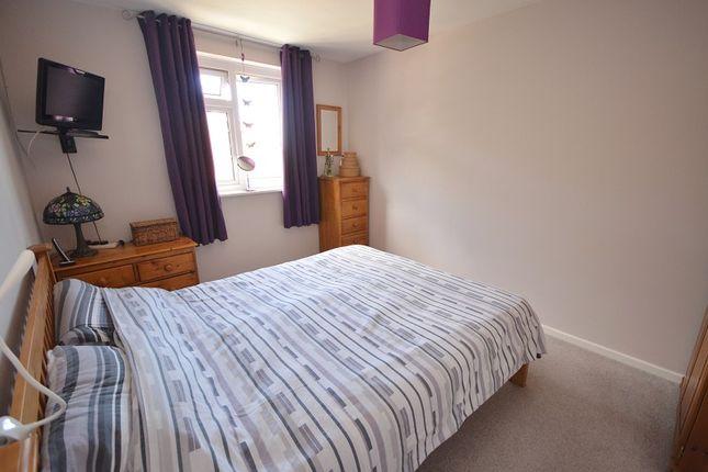 Bedroom 1 of Mcdonough Close, Chessington, Surrey. KT9
