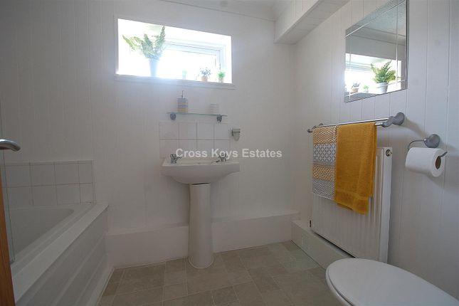 Bathroom of St. Levan Road, Plymouth PL2