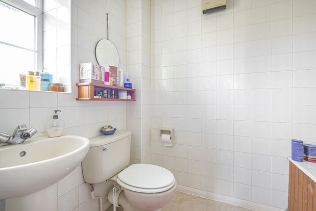 Bathroom of Bicester, Oxfordshire OX26
