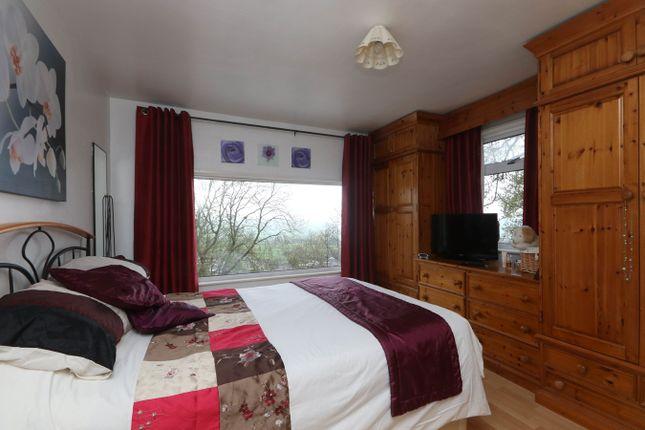 Property For Sale In Betws Yn Rhos