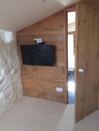 Bedroom 1 of Croesgoch, Haverfordwest SA62