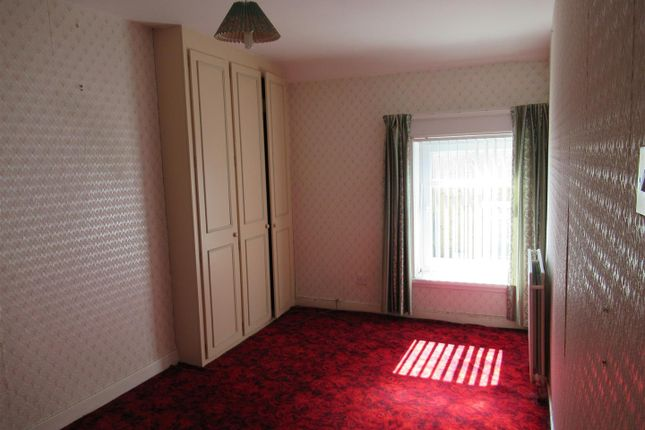 Bedroom 1 of Katherine Street, Ashington NE63