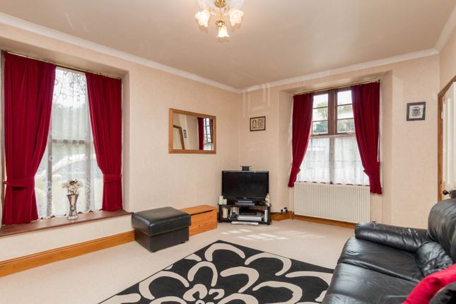 Thumbnail Town house for sale in Market Street, Broughton-In-Furness