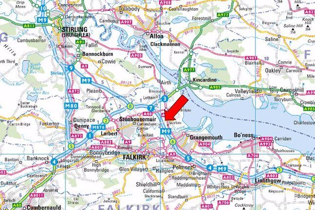 Photo 3 of Strategic Land, Skinflats, Grangemouth FK2