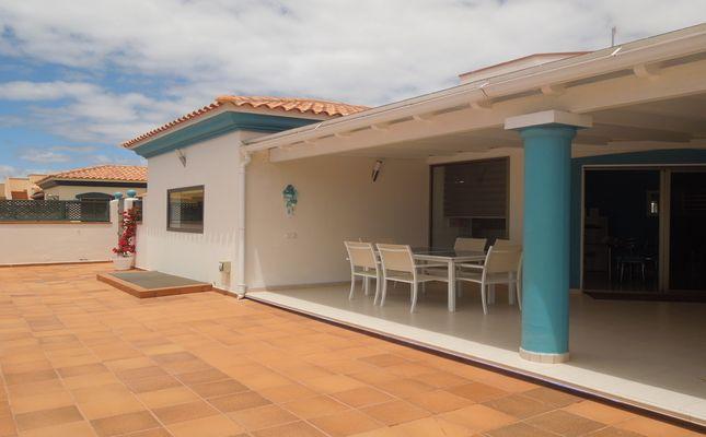 Homes For Sale In Corralejo