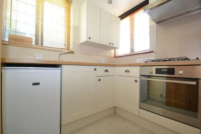 Kitchen of London Road, Lowfield Heath, Crawley RH10